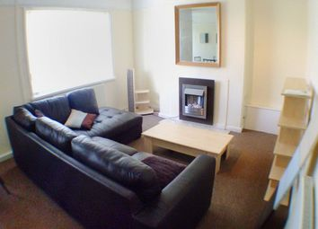 Thumbnail 2 bed flat to rent in Leckwith Road, Cardiff, South Glamorgan
