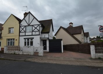 Thumbnail 2 bedroom semi-detached house for sale in Raeburn Road, Northampton