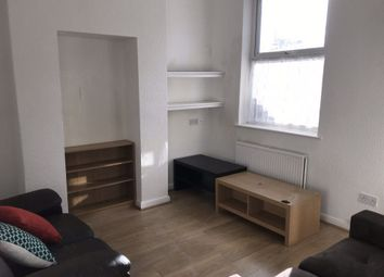 Thumbnail 3 bed property to rent in Rosebery Avenue, Newland Avenue, Hull