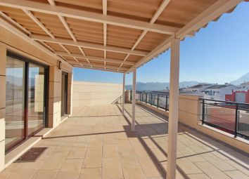 Thumbnail 3 bed apartment for sale in Pego, Valencia, Spain