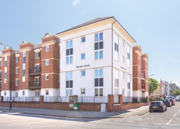 1 bed flat for sale in Harold Road, Margate CT9