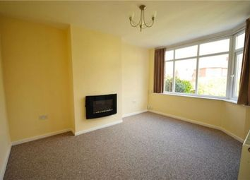 Thumbnail 3 bed semi-detached house to rent in Whittingham Grove, Wednesfield, Wolverhampton