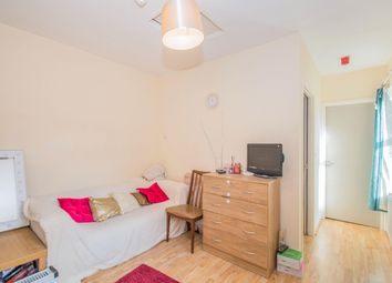 Thumbnail 1 bed property to rent in Partridge Road, Roath, Cardiff
