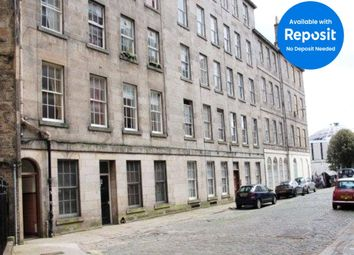 Thumbnail 1 bed flat to rent in Brighton Street, Old Town, Edinburgh