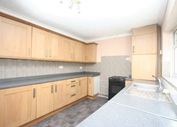 3 bed terraced house for sale in Camelon Street, Thornaby, Stockton-On-Tees TS17