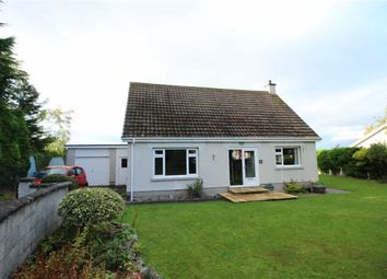 Thumbnail 4 bed detached house for sale in 10, Cullernie Gardens, Inverness