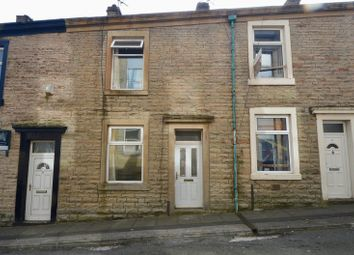 Thumbnail 3 bed terraced house for sale in Loynd Street, Great Harwood, Blackburn