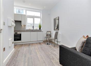 Stirling Way, Borehamwood WD6. Studio to rent