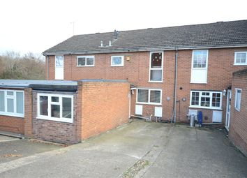 Thumbnail 3 bed terraced house for sale in Wedgewood Way, Tilehurst, Reading