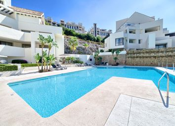 Thumbnail 2 bed apartment for sale in Los Flamingos, Costa Del Sol, Spain