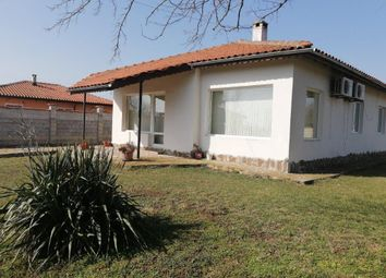 Thumbnail 2 bed detached house for sale in Balchik, Bulgaria