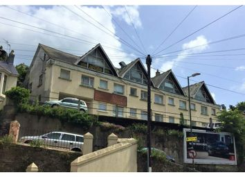 Thumbnail Commercial property for sale in Bolton Court, Brixham