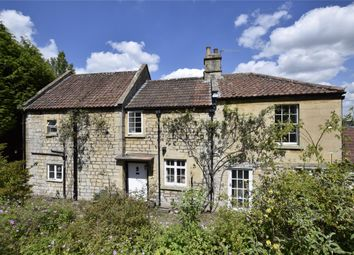 1 bed flat for sale in Bloomfield Road, Tff, Bath, Somerset BA2
