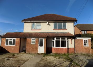 Thumbnail 10 bed detached house for sale in Broad Oak, Slough, Berkshire