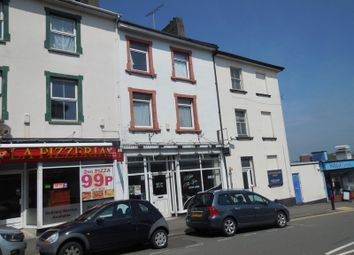 Thumbnail Retail premises to let in Clytha Park Road, Newport
