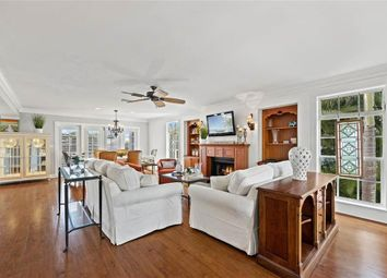 Thumbnail Property for sale in 1245 Isabel Dr, Anna Maria, Florida, United States Of America