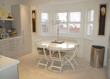 4 bed town house for sale in Princes Road, Buckhurst Hill IG9