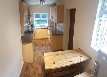 Thumbnail 4 bedroom semi-detached house to rent in Delacourt Road, 4 Bed, Manchester