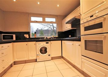 Thumbnail 2 bed property to rent in Beadnell Place, Sandyford, Newcastle Upon Tyne