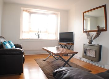 Thumbnail 1 bed flat to rent in Jessam Street, Clapton