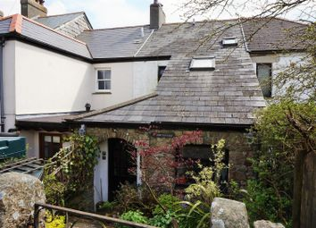 Thumbnail 2 bed cottage for sale in Darite, Liskeard