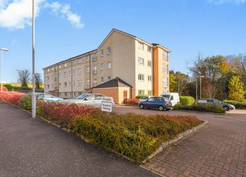 Thumbnail 2 bed flat for sale in Loch Place, Bridge Of Weir
