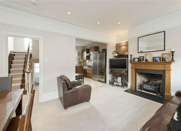 Thumbnail 3 bed flat for sale in Delorme Street, Hammersmith, London