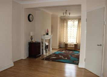 Thumbnail 4 bed property to rent in Macdonald Road, London