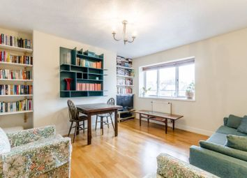 Thumbnail 2 bed flat for sale in Rotherfield Street, East Canonbury