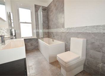 Thumbnail 1 bedroom property to rent in Valliere Road, London