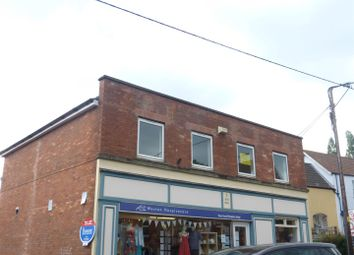 Thumbnail Office for sale in The Laurels, New Road, Churchill, Winscombe
