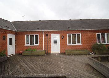 Thumbnail 2 bed flat to rent in Sleaths Yard, Bedworth