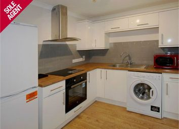 Thumbnail 1 bed flat to rent in York Avenue, St. Peter Port, Guernsey