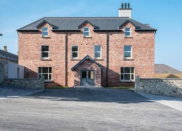 Thumbnail Office to let in Bryn Fuches, Dulas, Anglesey