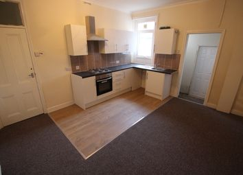 Thumbnail 5 bed end terrace house for sale in Condercum Road, Newcastle Upon Tyne