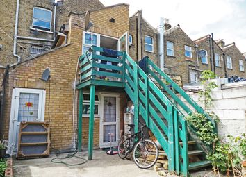 Thumbnail Studio for sale in Lower Clapton Road, Hackney