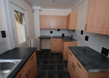Thumbnail 3 bed property for sale in Northgate, Hartland, Bideford