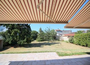 Thumbnail 5 bed property for sale in St-Maur-Des-Fosses, Val-De-Marne, France