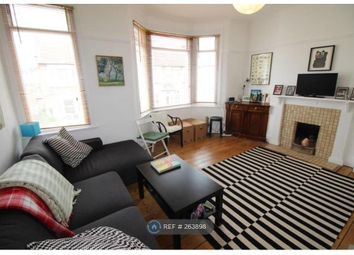 Thumbnail 2 bedroom terraced house to rent in Little Ilford Lane, London