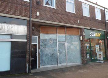 Thumbnail Retail premises to let in London House 2, Cranleigh, Surrey