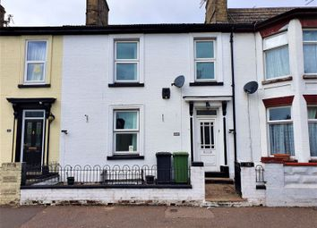 Thumbnail 4 bed property for sale in Royal Britannia, Nelson Road North, Great Yarmouth