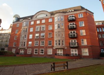 Thumbnail 1 bed flat to rent in Samuel Ogden Street, Manchester, Greater Manchester