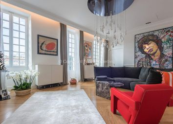 Thumbnail 2 bed apartment for sale in Nice (Garibaldi), 06000, France