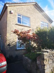 Thumbnail 3 bed end terrace house to rent in Upper Bloomfield Road, Odd Down, Bath