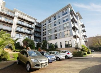 2 bed flat for sale in Mckenzie Court, Maidstone, Kent ME14
