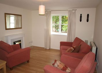 2 bed flat to rent in Tytler Gardens, Edinburgh EH8