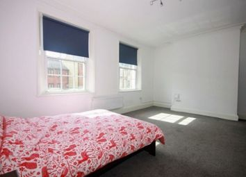 Thumbnail 1 bed town house to rent in Southgate Street, Gloucester