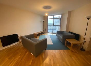 2 bed flat for sale in Bute Terrace, City Centre, Cardiff CF10