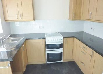 Thumbnail 2 bed semi-detached bungalow to rent in West Avenue, Ingol, Preston
