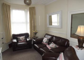 Thumbnail 3 bed property to rent in Lyndhurst Street, Cardiff